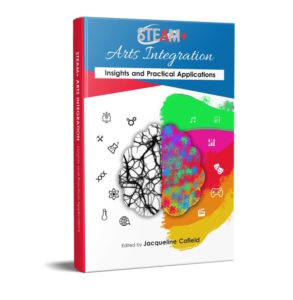STEAM+ Arts Integration Insights and Practical Application