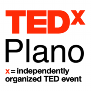 Alicia Morgan is a 2017 TEDx Plano speaker